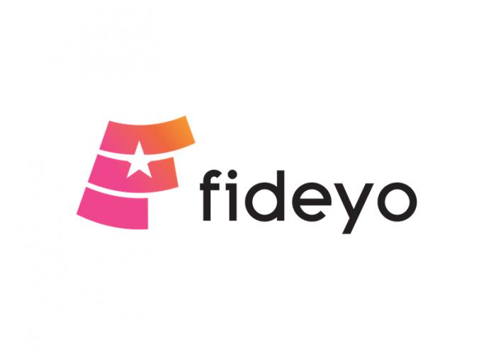 Fideyo-Startup_Tarvenn_Ventures_LOGO