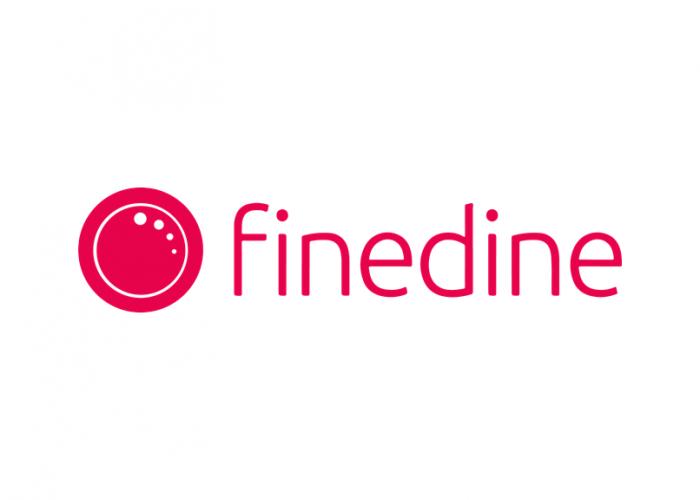 FineDine-Startup_Tarvenn_Ventures_LOGO
