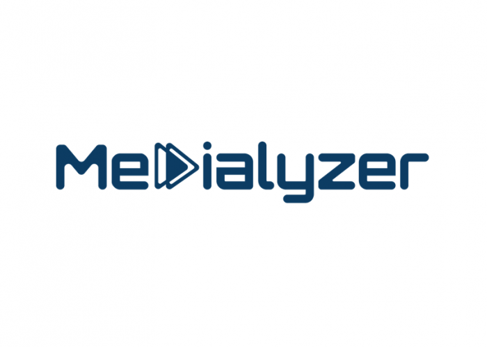 Medialyzer-Startup_Tarvenn_Ventures_LOGO