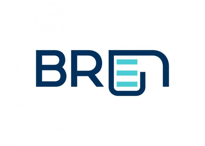 Bren-Power-Enerji-LOGO-Tarvenn-Ventures-Advisors-Yatirim-Danismanlik-Girisim-Startup-Invest-Smart-Money-Akilli-Sermaye-Girisimcilik (2)