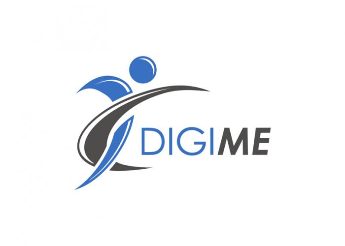 Digime-Digime3d-LOGO-Tarvenn-Ventures-Advisors-Yatirim-Danismanlik-Girisim-Startup-Invest-Smart-Money-Akilli-Sermaye-Girisimcilik (14)