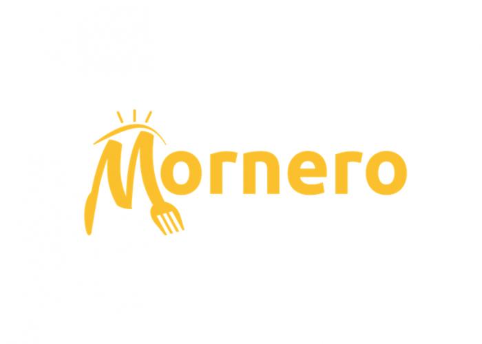 Mornero-Kahvalti-LOGO-Tarvenn-Ventures-Advisors-Yatirim-Danismanlik-Girisim-Startup-Invest-Smart-Money-Akilli-Sermaye-Girisimcilik