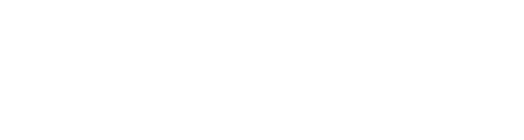 Tarvenn Ventures and Advisors
