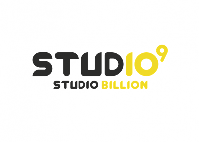 StudioBillion-LOGO-Tarvenn-Ventures-Advisors-Yatirim-Oyun-Gaming-Mobile-Game-Girisim-Startup-Invest-Smart-Money-Akilli-Sermaye-Girisimcilik (10)