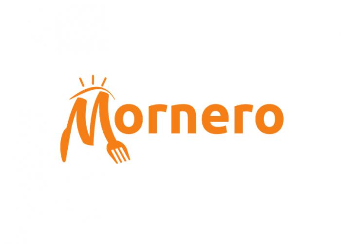 Mornero-Startup_Tarvenn_Ventures_LOGO