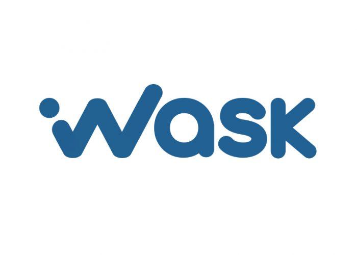 Wask.co-Wask-LOGO-Tarvenn-Ventures-Advisors-Yatirim-Danismanlik-Girisim-Startup-Invest-Smart-Money-Akilli-Sermaye-Girisimcilik-3