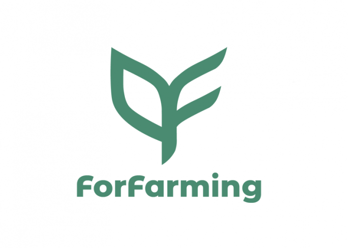 forfarming