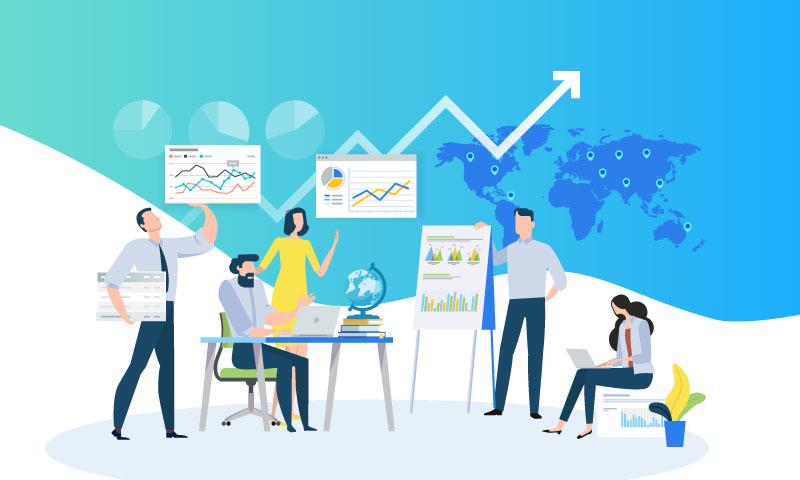girşimci soruları yatırım ve girşimcilik