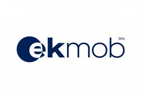 ekmob-logo